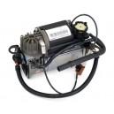 Компрессор пневматической подвески, дизель, бензин 10, 12 цилиндров (оригинал)