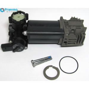 Ремкомплект компрессора пневмоподвески (оригинал)