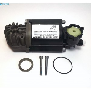 Ремкомплект компрессора пневмоподвески Audi A8 (D3, 4E)