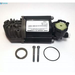Ремкомплект компрессора пневмоподвески Mercedes Wabco