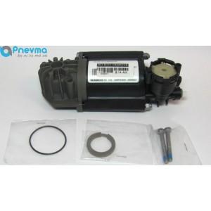 Ремкомплект компрессора пневмоподвески Volkswagen Phaeton
