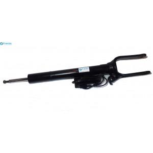 Амортизатор пневмостойки передней ML/GL W164 (восстановленный)