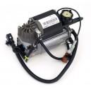 Компрессор пневматической подвески, бензин 6, 8 цилиндров (оригинал)