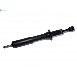 Амортизатор передний правый/левый (оригинал) 48510-60121