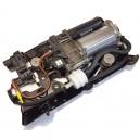 Компрессор пневматической подвески (оригинал) Audi A8 (D5, 4N)